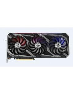 asus-rog-strix-rtx3070-o8g-gaming-nvidia-geforce-rtx-3070-8-gb-gddr6-1.jpg