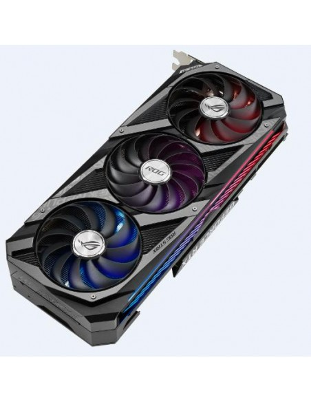 asus-rog-strix-rtx3070-o8g-gaming-nvidia-geforce-rtx-3070-8-gb-gddr6-2.jpg