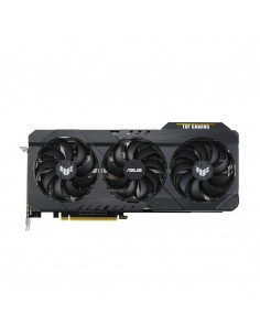 asus-tuf-gaming-tuf-rtx3060ti-8g-gaming-nvidia-geforce-rtx-3060-ti-8-gb-gddr6-1.jpg