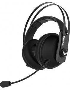 asustek-tuf-h7-gun-metal-gaming-headsetaccs-gaming-headset-in-1.jpg