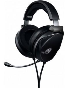 asustek-rog-theta-electret-accs-gaming-headset-in-1.jpg