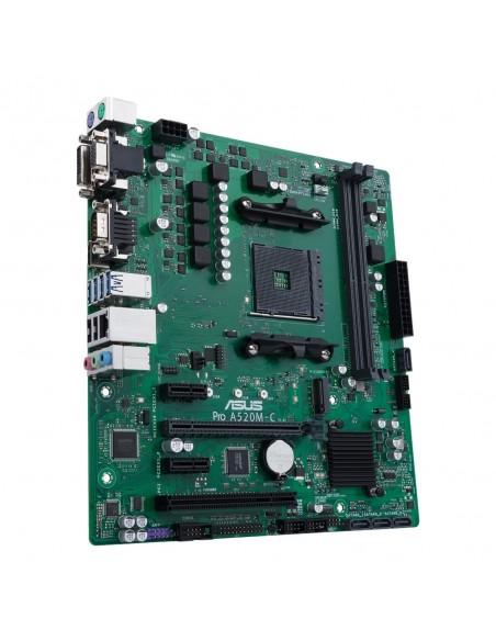 asustek-computer-pro-a520m-c-cpnt-matx-2gln-u3-2-m2-sata6-4xddr4-3.jpg