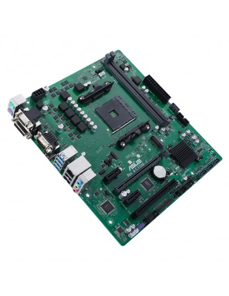 asustek-computer-pro-a520m-c-cpnt-matx-2gln-u3-2-m2-sata6-4xddr4-4.jpg