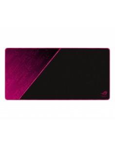 asus-rog-sheath-electro-punk-gaming-mouse-pad-black-pink-1.jpg