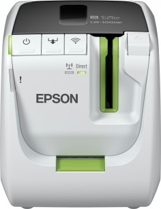 epson-labelworks-lw-1000p-continental-uk-type-ac-adapter-1.jpg