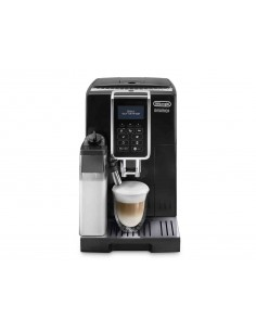 delonghi-dinamica-ecam-350-55-b-taysautomaattinen-espressokone-1.jpg