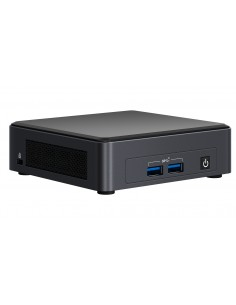 intel-tiger-canyon-nuc11tnkv50wc-syst-mini-pc-l10-eu-cord-1.jpg