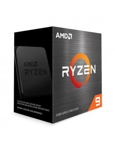 amd-ryzen-9-5900x-4-80ghz-12-core-chip-skt-am4-70mb-105w-wof-1.jpg