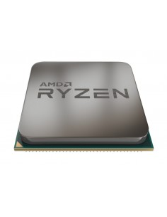 amd-ryzen-3-3200g-4-0ghz-4core-chip-skt-am4-6mb-65w-rx-vega-11-m-1.jpg