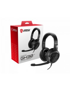 msi-immerse-gh30-v2-gaming-headset-black-with-iconic-dragon-logo-wired-inline-audio-splitter-accessory-40mm-drivers-1.jpg
