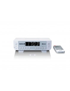 lenco-kcr-100-kello-digitaalinen-valkoinen-1.jpg