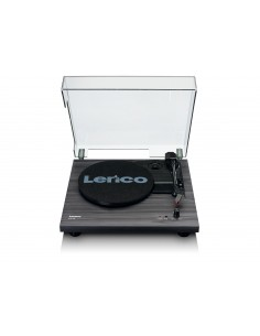 lenco-ls-10-belt-drive-audio-turntable-black-1.jpg