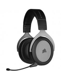 corsair-hs75-xb-wireless-kuulokkeet-paapanta-1.jpg