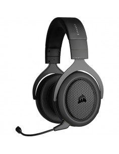 corsair-hs70-bluetooth-headset-head-band-3-5-mm-connector-usb-type-c-black-1.jpg