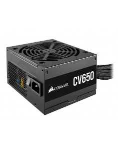 corsair-cv-series-psu-cv650-650w-80-plus-1.jpg