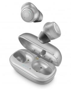 cellularline-petit-headset-in-ear-bluetooth-grey-1.jpg