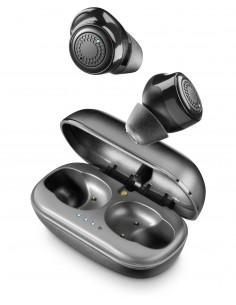 cellularline-petit-kuulokkeet-in-ear-harmaa-1.jpg