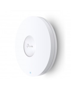 tp-link-ax1800-wireless-dual-band-ceiling-mount-access-point-1.jpg