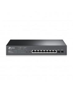 tp-link-tl-sg2210mp-verkkokytkin-gigabit-ethernet-10-100-1000-power-over-tuki-musta-1.jpg