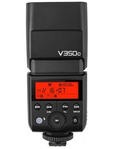 godox-v350c-kameran-salama-kompakti-musta-1.jpg
