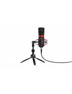 silentiumpc-gear-sm950t-streaming-usb-1.jpg
