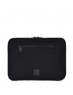 knomo-fulham-knomad-x-body-organiser-33-cm-13-sleeve-case-black-1.jpg