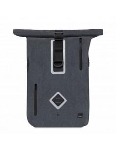 knomo-kew-laukku-kannettavalle-tietokoneelle-38-1-cm-15-reppu-musta-harmaa-1.jpg