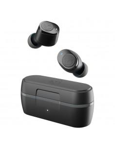 skullcandy-jib-true-wireless-earbuds-headphones-in-ear-bluetooth-black-1.jpg
