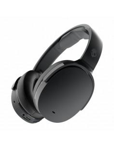 skullcandy-hesh-anc-wireless-true-black-1.jpg