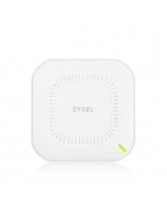 zyxel-nwa1123acv3-866-mbit-s-white-power-over-ethernet-poe-1.jpg