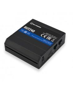 teltonika-rut240-wireless-router-fast-ethernet-single-band-2-4-ghz-3g-4g-black-1.jpg