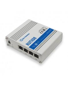 teltonika-rutx08-router-1.jpg
