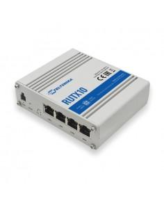 teltonika-rutx10-wifi-router-1.jpg