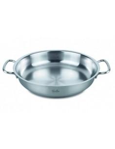 fissler-084-358-28-100-saucepan-3-7-l-round-stainless-steel-1.jpg