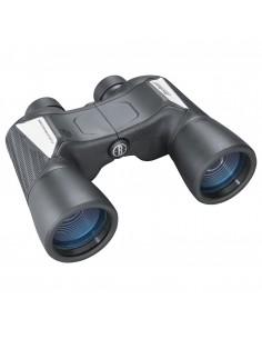bushnell-spectator-sport-binoculars-binocular-porro-black-1.jpg