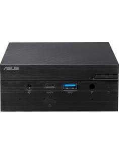 asus-proart-pa90-m5103zn-9-sukupolven-intel-core™-i5-i5-9400-16-gb-ddr4-sdram-1256-hdd-ssd-mini-pc-sininen-windows-10-pro-1.jpg