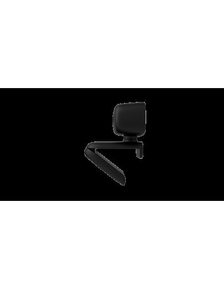 asus-webcam-c3-3.jpg