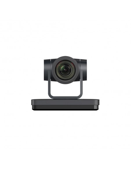 benq-dvy23-webcam-black-1.jpg