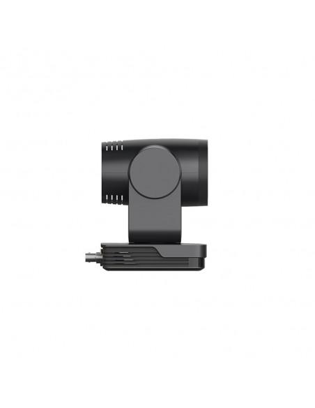 benq-dvy23-webcam-black-2.jpg