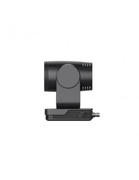 benq-dvy23-webcam-black-3.jpg