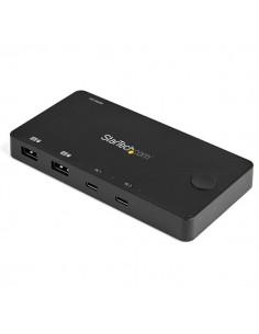 startech-2-port-usb-c-kvm-switch-hdmi-cpnt-4k-60hz-w-usb-type-c-1.jpg