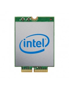 intel-killer-wi-fi-6e-ax1675x-internal-wlan-bluetooth-1.jpg