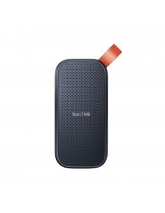 sandisk-portable-1000-gb-blue-1.jpg