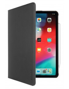 gecko-covers-ipad-pro-11in-cover-black-1.jpg