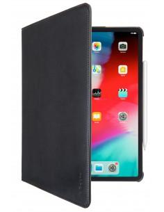 gecko-v10t54c1-tablet-case-32-8-cm-12-9-flip-black-1.jpg