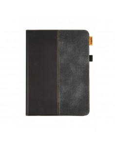 gecko-easy-click-2-27-7-cm-10-9-folio-black-grey-1.jpg