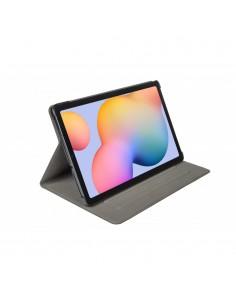 gecko-v11t56c1-tablet-case-26-4-cm-10-4-folio-black-1.jpg