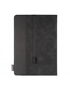 gecko-covers-tab-a7-10-4inch-2020-cover-1.jpg