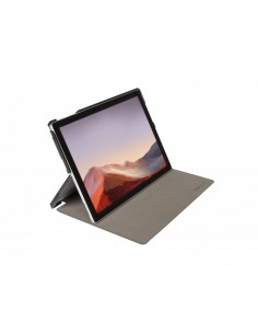 gecko-covers-surface-pro-7-12-3in-cover-1.jpg
