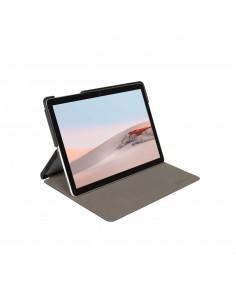 gecko-covers-v20t9c1-tablet-case-25-4-cm-10-flip-black-1.jpg